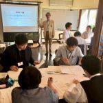 6/11~12・第6回JAPOS九州地区研修会