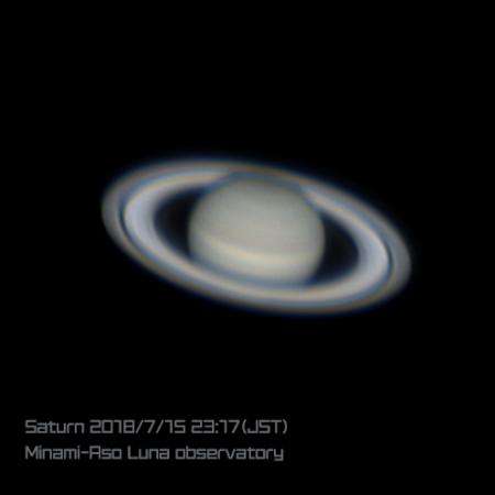Saturn180715 2