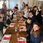 Minami Aso Luna Observatory ✨ 2019 11 Great News 🎉✨