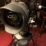 【α7SⅢ+SIGMA Art 14mm f1.8】と【α7S(初代)+Nikkor 14-24mm f2.8G】*星空ライブ動画*における短文レビュー